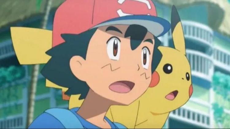 Pokemon (newsweek.com)