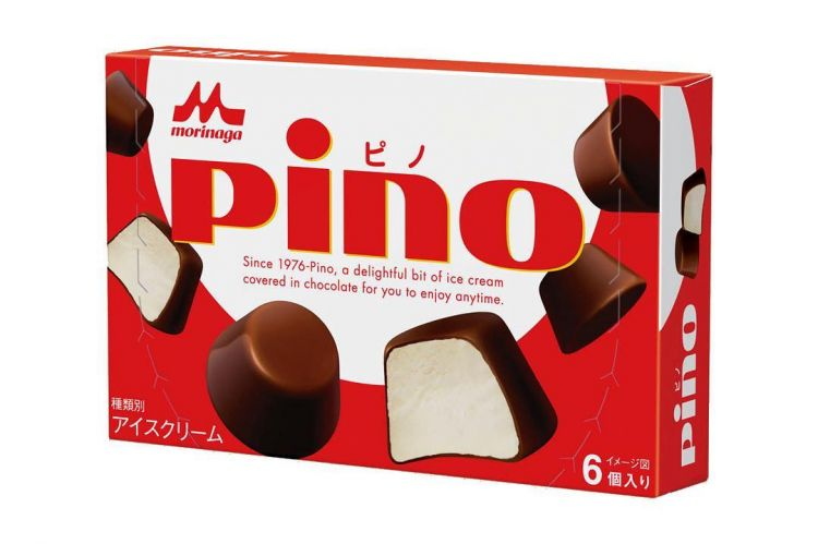 Pino (tsunagujapan.com)