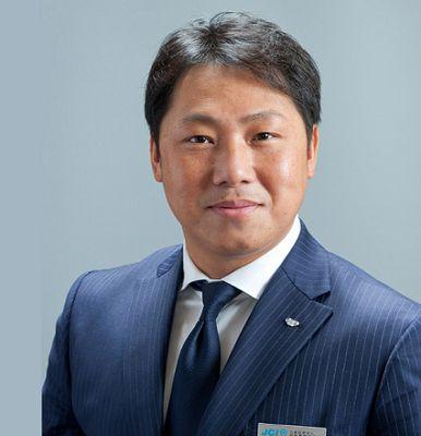 Masanori Sugiura (soranews24.com)