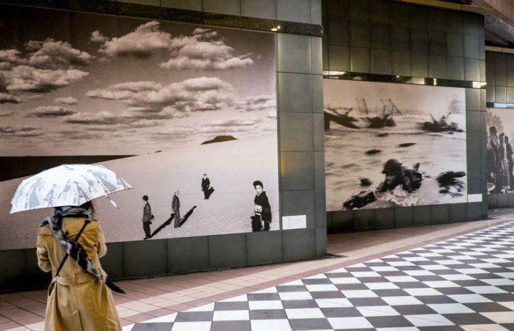 Tokyo Photographic Art Museum (cntraveler.com)