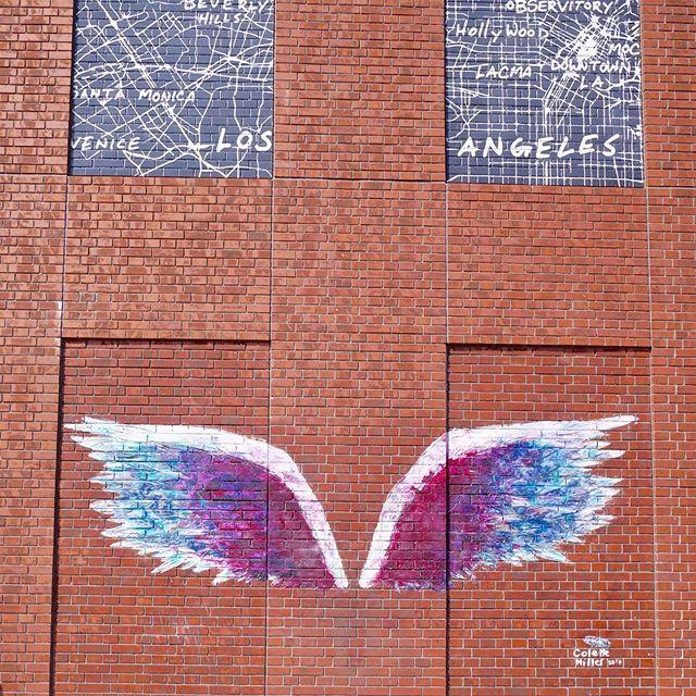Angel Wings Marine & Walk Yokohama (tsunagujapan.com)