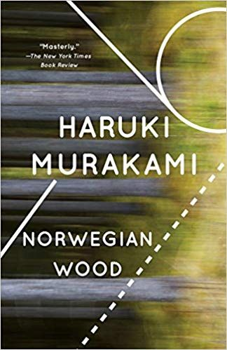 Norwegian Wood (jw-webmagazine.com)