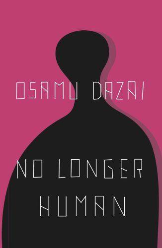 No Longer Human (jw-webmagazine.com)