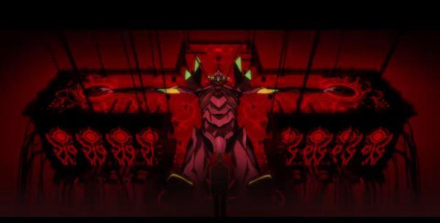 Rebuild of Evangelion (soranews24.com)