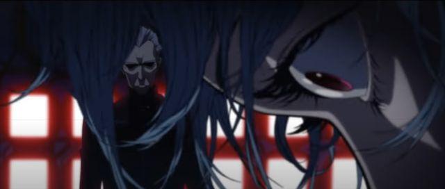 Rei Evangelion Final Movie (soranews24.com)