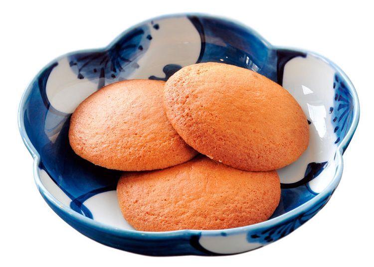 maru-bolo (tsunagujapan.com)