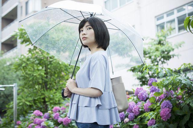 Nikmati indahnya musim hujan di Jepang (favy-jp.com)