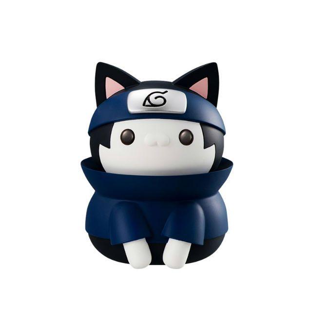 Sasuke Cat (grapee.jp)