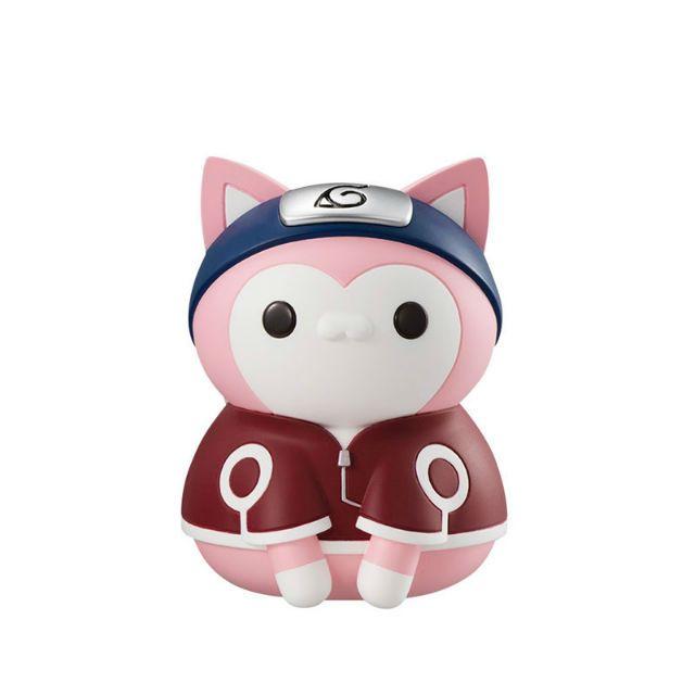 Sakura Cat (grapee.jp)