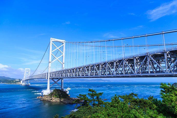 Jembatan Onaruto (japan-magazine.jnto.go.jp)