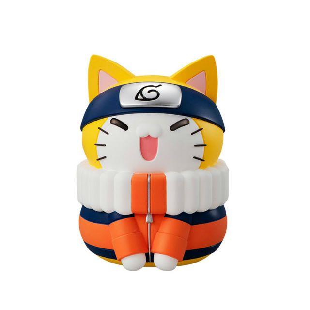 Naruto Cat (grapee.jp)