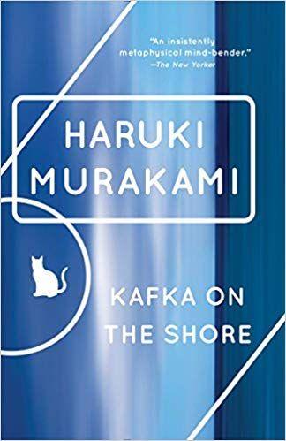 Kafka on the Shore (jw-webmagazine.com)
