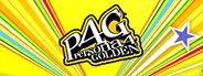 Icon Persona 4 Golden versi Steam (gematsu.com)