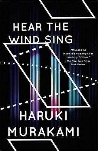 Hear the Wind Sing (jw-webmagazine.com)