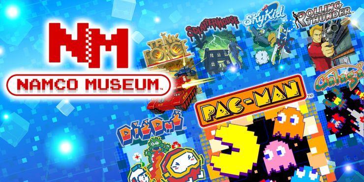 Game gratis Nintendo Switch japanesestation.com