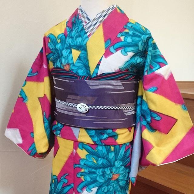 Kimono dan yukata japanesestation.com