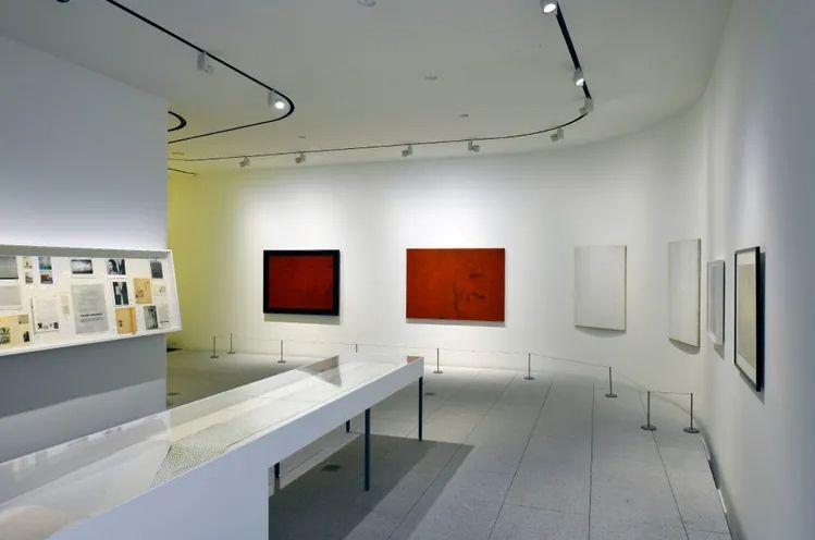 Yayoi Kusama Museum japanesestation.com