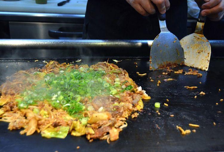 Makanan khas Hyogo japanesestation.com