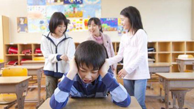Anak-anak Jepang Futoko japanesestation.com