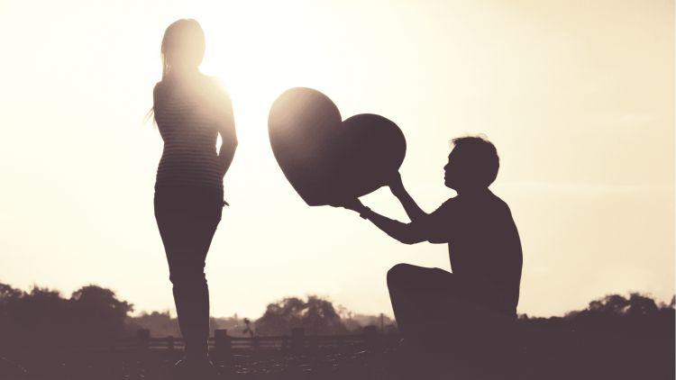 Tips menyatakan cinta