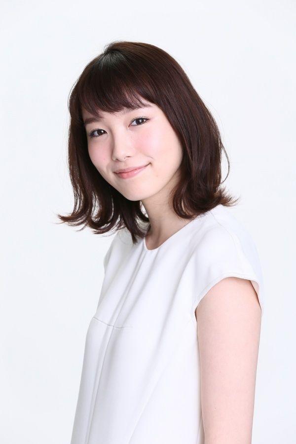 Marie Iitoyo