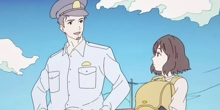 anime bencana japanesestation.com
