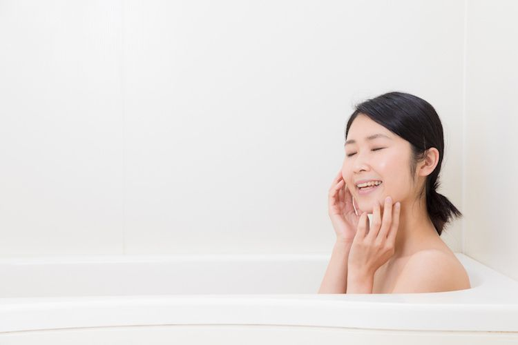 kamar mandi Jepang cara menggunakan japanesestation.com