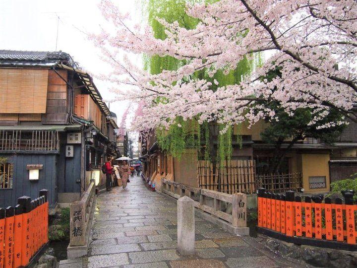 Novel Jepang jalan-jalan japanesestation.com