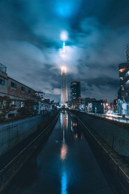Final Fantasy Tokyo japanesestation.com