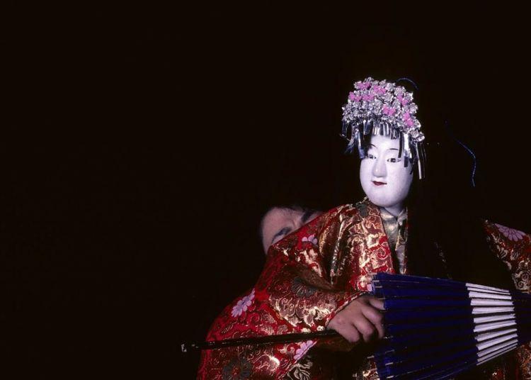geisha Gion Kyoto japanesestation.com