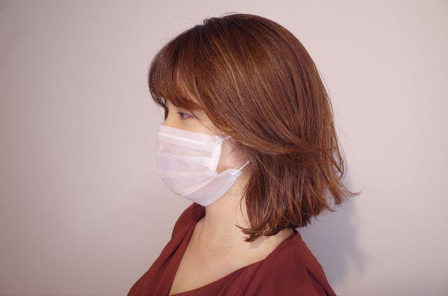 gaya rambut Jepang pandemi japanesestation.com