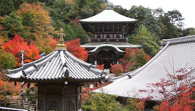 pulau kuil pulau miyajima japanesestation.com