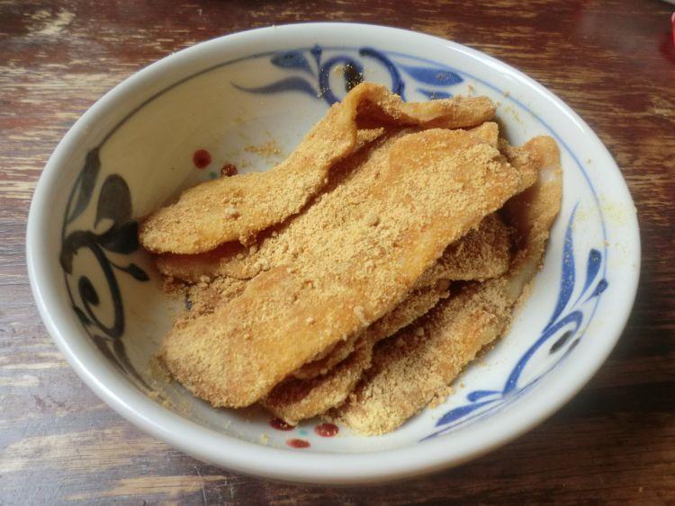 makanan khas Oita japanesestation.com