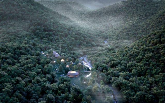 Lembah Uga