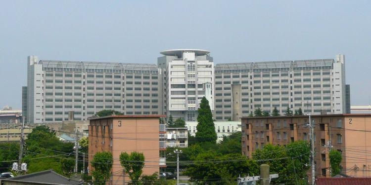 Hukuman mati Jepang japanesestation.com