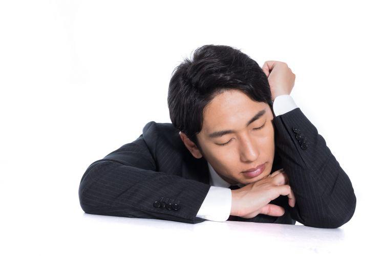 Orang Jepang produktif japanesestation.com