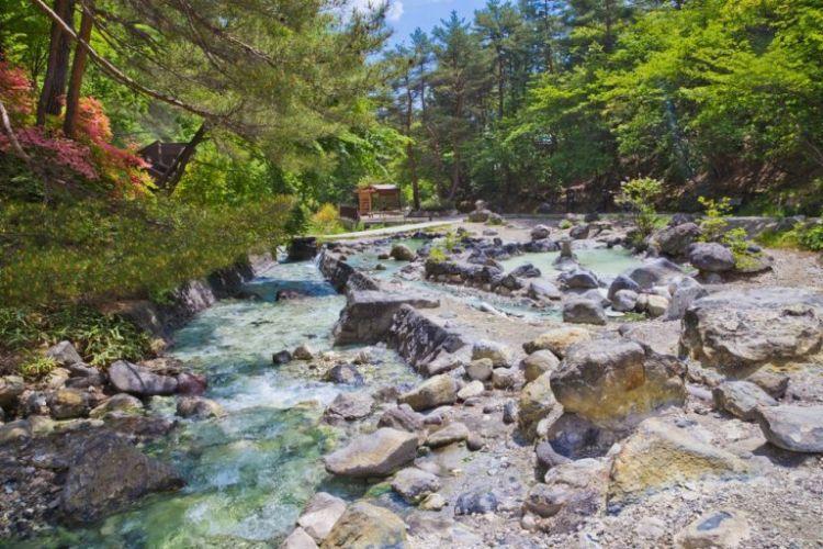 wisata prefektur Gunma japanesestation.com