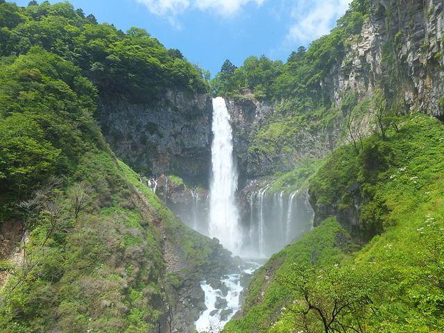 spot wisata Nikko japanesestation.com