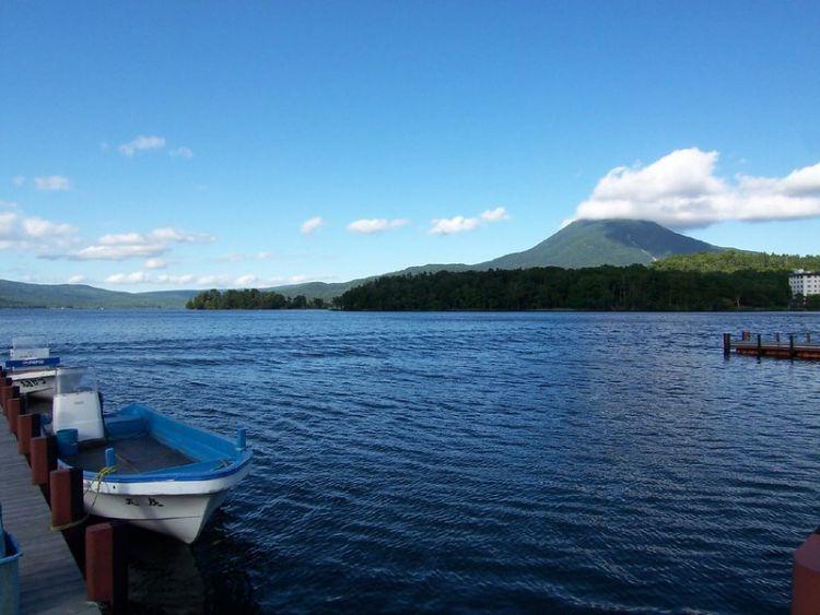 hal menarik Hokkaido Kushiro japanesestation.com