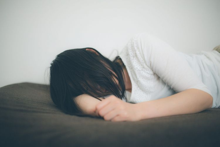 bunuh diri Jepang anak muda japanesestation.com