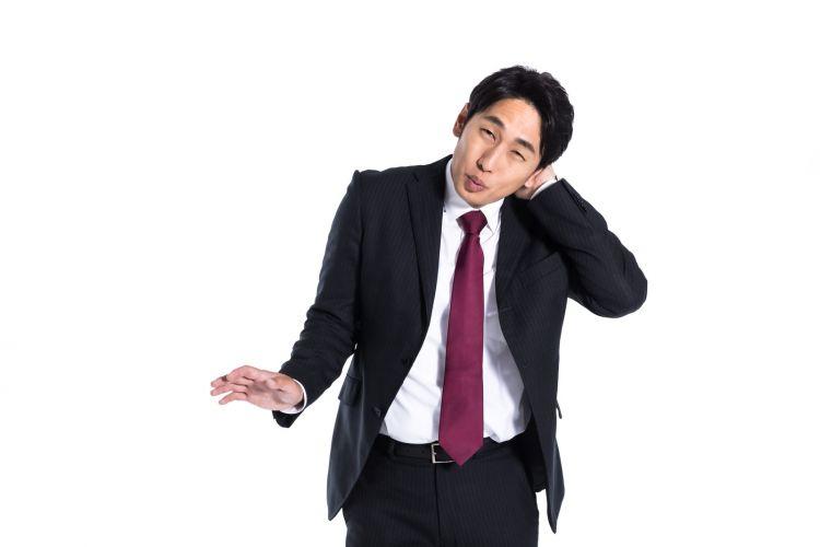 Kenapa orang Jepang tidak bisa melafalkan