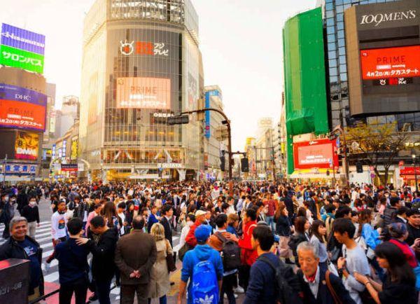 orang Jepang pemalu japanesestation.com