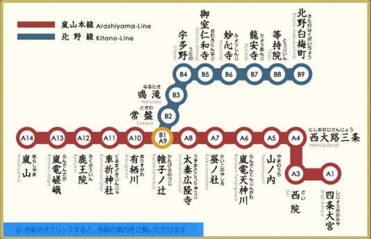 mayat wanita Jepang japanesestation.com