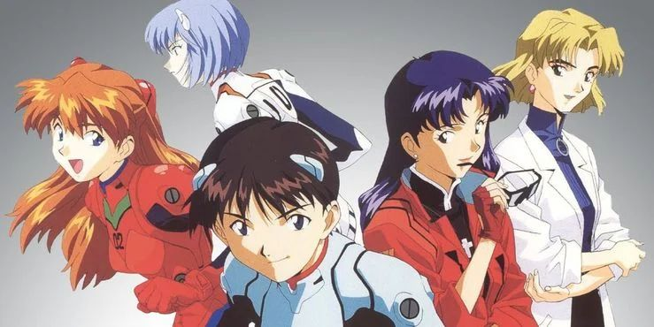 lagu opening anime terbaik japanesestation.com