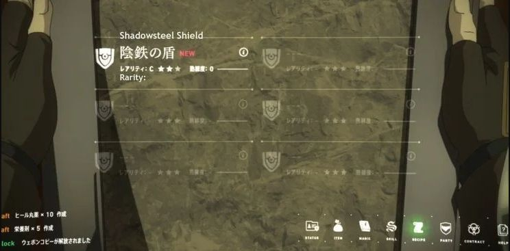 anime isekai hal gak masuk akal japanesestation.com