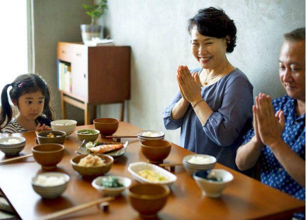 kata bahasa Jepang yang sulit diterjemahkan japanesestation.com