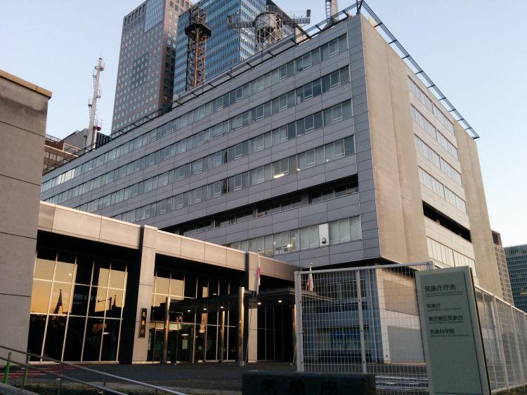 gempa di Jepang japanesestation.com