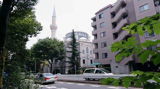 traveler Muslim Jepang japanesestation.com