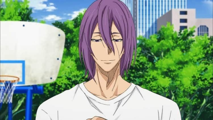 karakter laki-laki berambut panjang dalam anime japanesestation.com