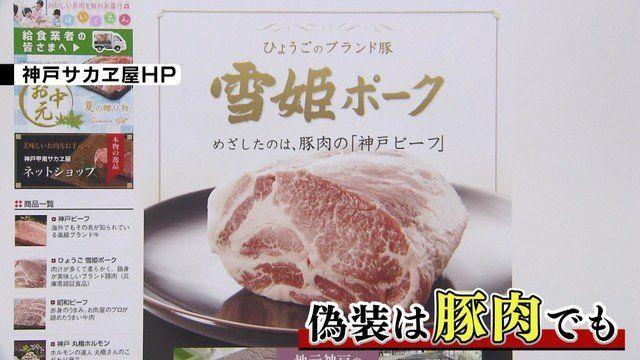 daging wagyu palsu japanesestation.com